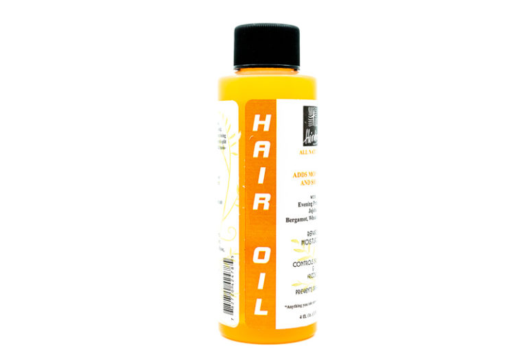 Hairobics-Hair-Oil-3
