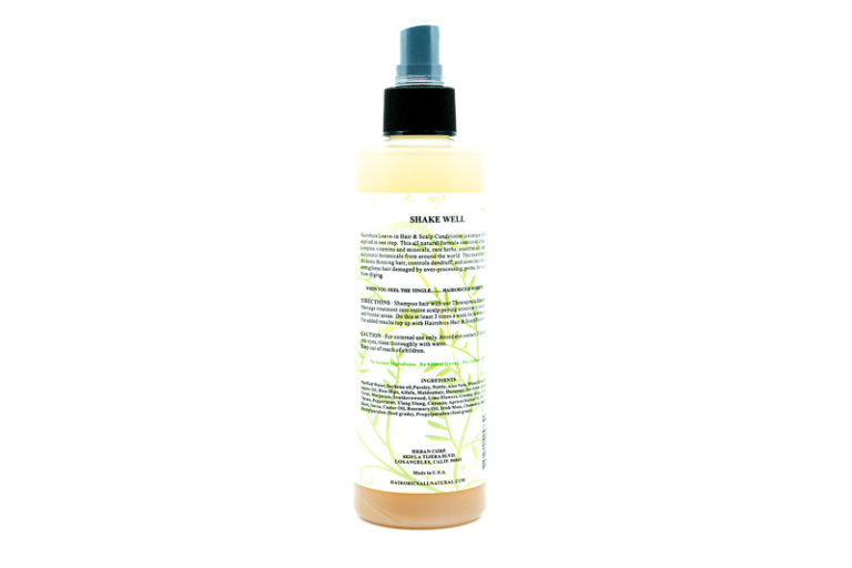 Hairobics-Leave-in-Hair-and-Scalp-Treatment-2