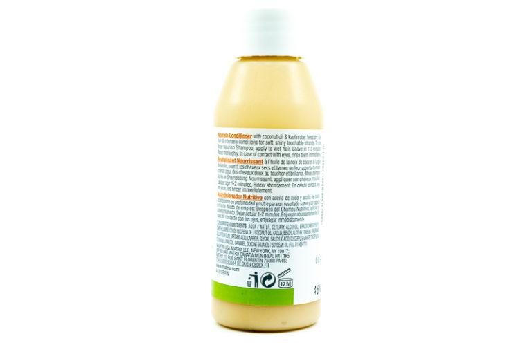 Matrix-Biolage-Nourish-Conditioner-2
