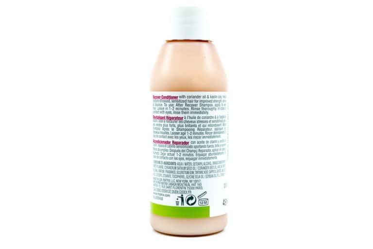 Matrix-Biolage-Nourish-Recover-Conditioner-2