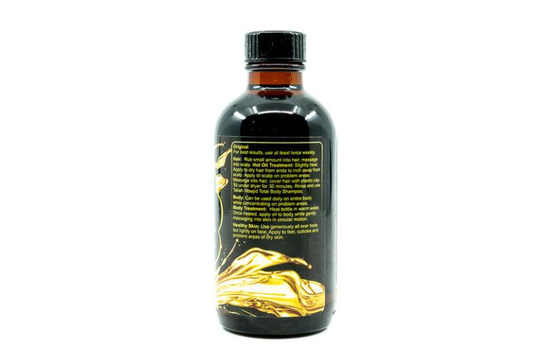 Taliah-Waajid-Jamaican-Black-Castor-Oil-2