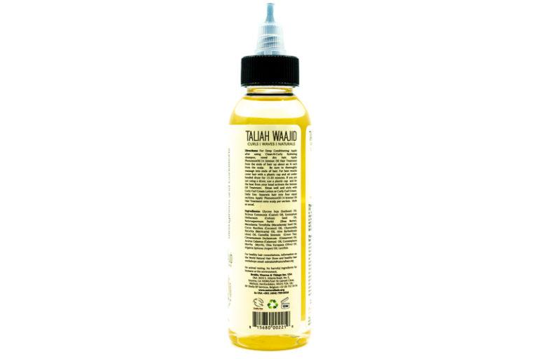 Taliah-Waajid-PhenomonOil-14-Intense-Oil-Hair-Treatment-3