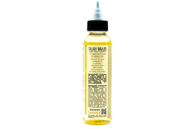 Taliah-Waajid-PhenomonOil-14-Intense-Oil-Hair-Treatment-4