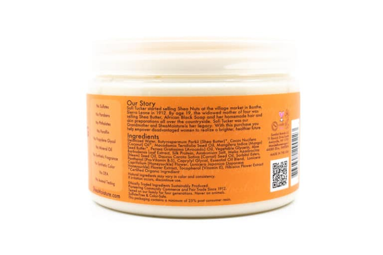 sheamoisture-coconut-hibiscus-curl-enhancing-smoothie-3
