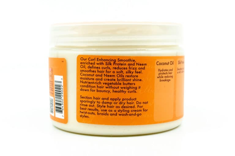sheamoisture-coconut-hibiscus-curl-enhancing-smoothie-4