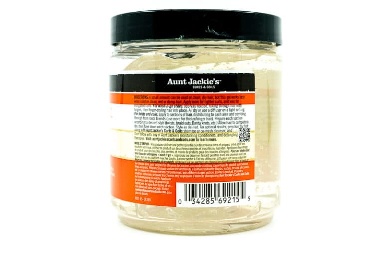 aunt-jackies-dont-shrink-flaxseed-elongating-curl-gel-2