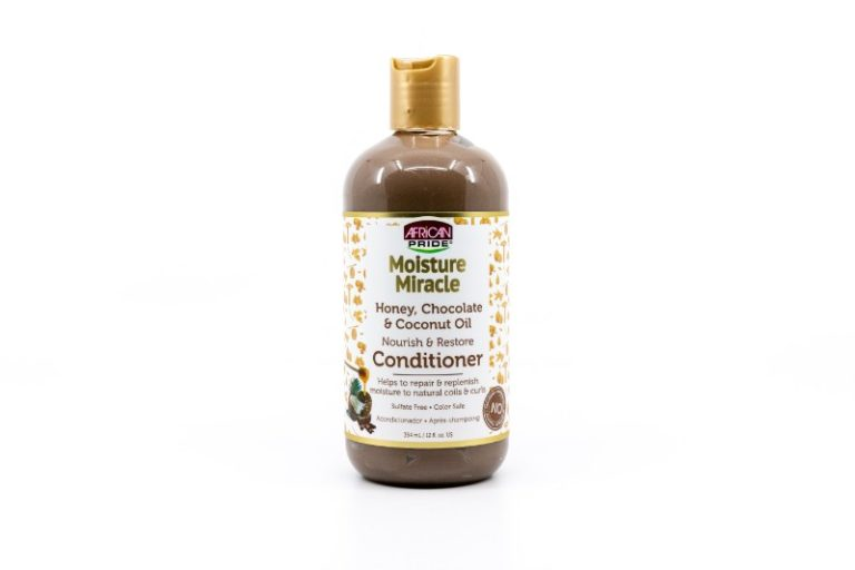 African-pride-nourish-restore-conditioner-1
