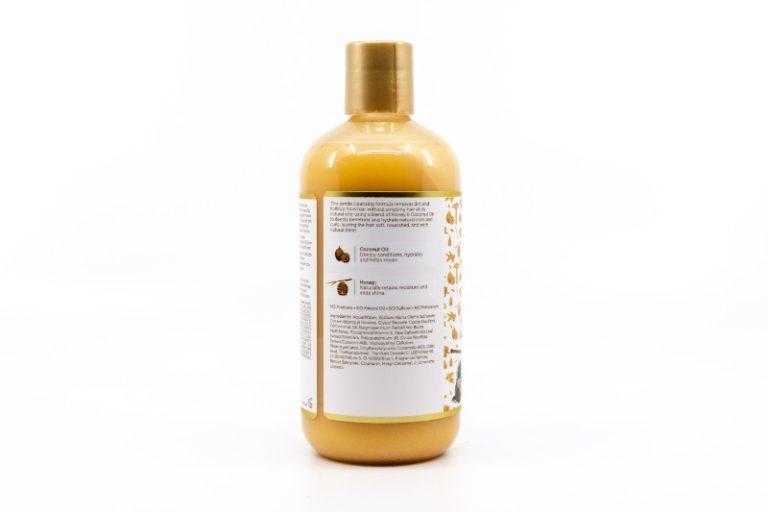 African-pride-nourish-shine-shampoo-2