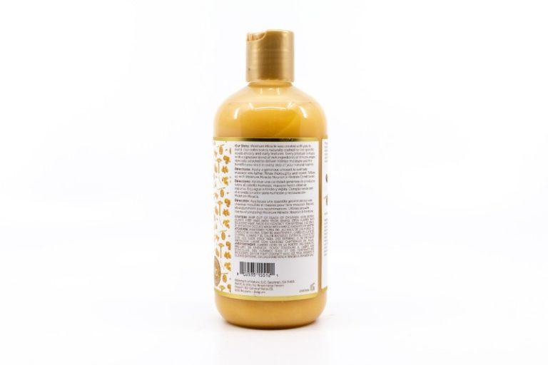African-pride-nourish-shine-shampoo-3