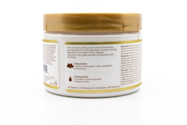 African-pride-shea-butter-flaxseed-oil-curling-cream-4