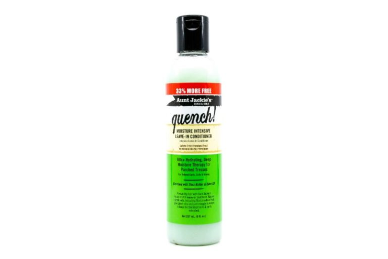 Aunt-jackies-quench-moisture-instensive-leave-in-conditioner-1