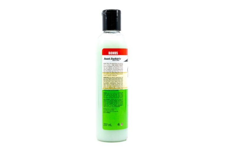 Aunt-jackies-quench-moisture-instensive-leave-in-conditioner-3