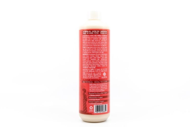 Beautiful-curls-curly-to-kinky-leave-in-conditioner-2