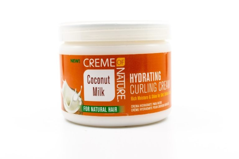 reme-of-nature-coconut-milk-hydrating-curling-cream-1