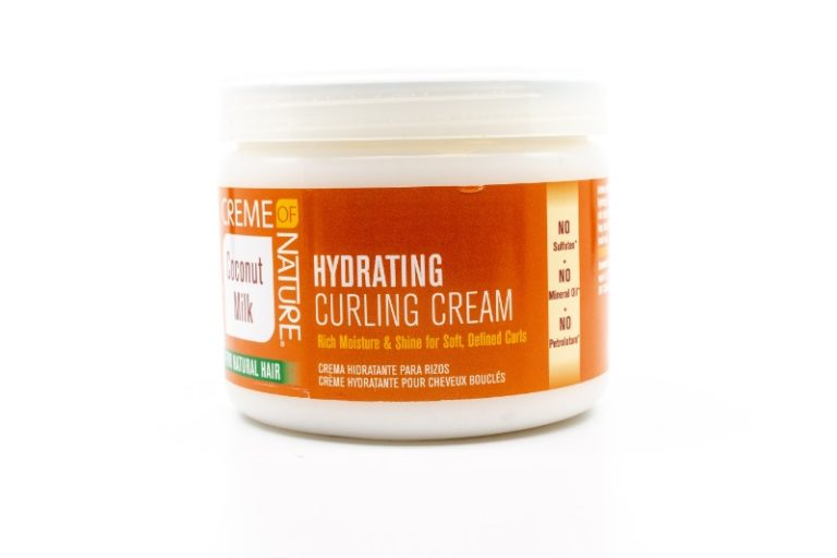 reme-of-nature-coconut-milk-hydrating-curling-cream-2